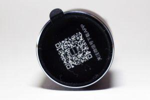 DSC05233_resize