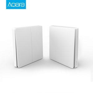 Xiaomi Aqara Smart Switch Light Remote Control ZiGBee