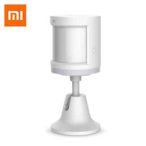 Xiaomi Human Motion Sensor
