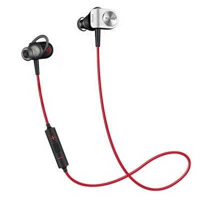 MEIZU EP51 Bluetooth Earphone Wireless Sports HiFi Earbuds