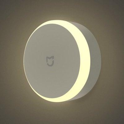 Mijia Yeelight MJYD01YL Sensor Night Light