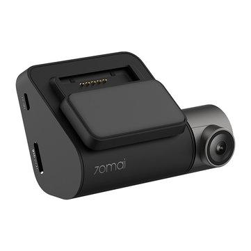 XIAOMI 70mai Dash Cam Pro English Russian Version 1944P HD Car DVR Camera SONY IMX335 Sensor 140 Degree FOV