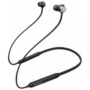 Bluedio Bluetooth Earphone