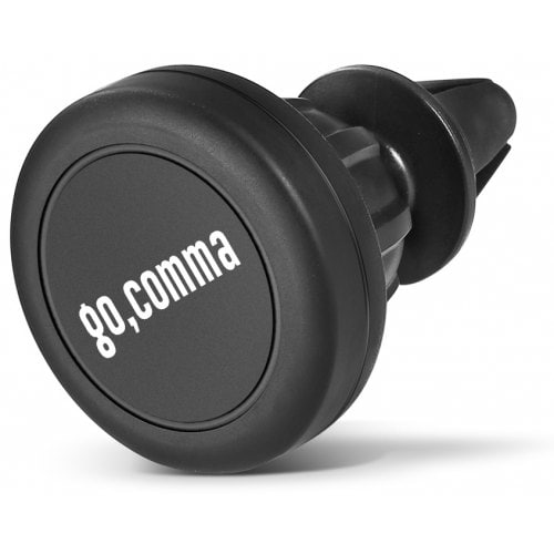 Gocomma Car Magnetic Air Outlet Phone Holder