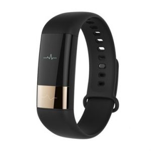 Amazfit 1S Smart Bracelet