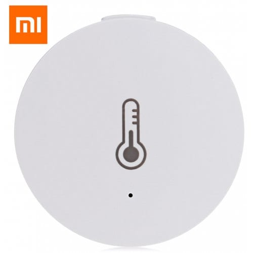 Original Xiaomi Mi Smart WiFi Remote Control Multi-functional Gateway Upgrade