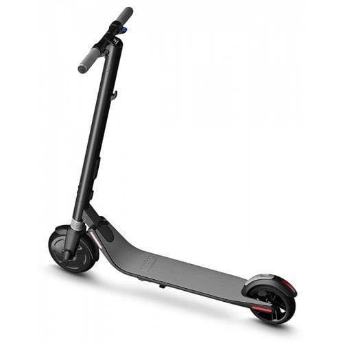 Ninebot Segway ES1 No. 9 Folding Electric Scooter from Xiaomi Mijia - EU raktár
