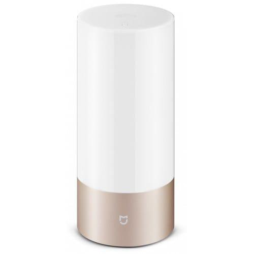 Xiaomi Mijia MJCTD01YL Yeelight Bedside Lamp Bluetooth Control WiFi Connection