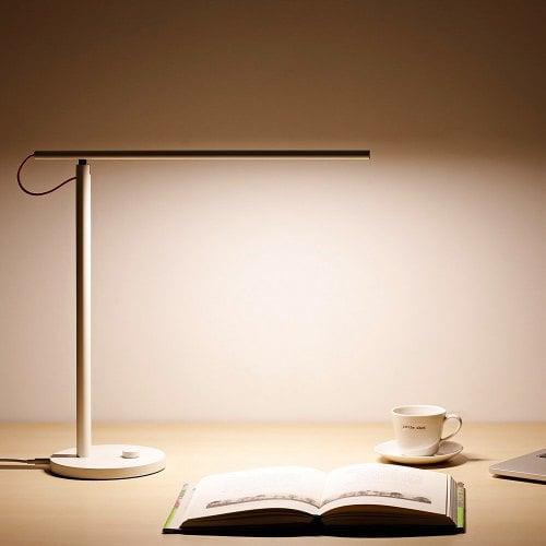 Xiaomi Mijia Yeelight MJTD01YL Smart LED Desk Lamp