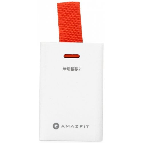 Amazfit Fashion Smart Chips 2 for Sneakers Insole 1PC