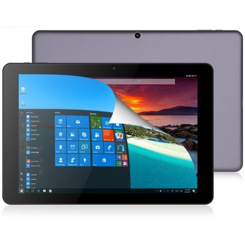 Chuwi Hi12 CWI520 Tablet PC