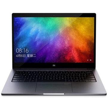 Global Version Original Xiaomi Air 13.3 inch i5-8250U MX150 2GB 8GB DDR4 256GB Fingerprint Recognition LaptopLaptops & AccessoriesfromComputer & Networkingon banggood.com