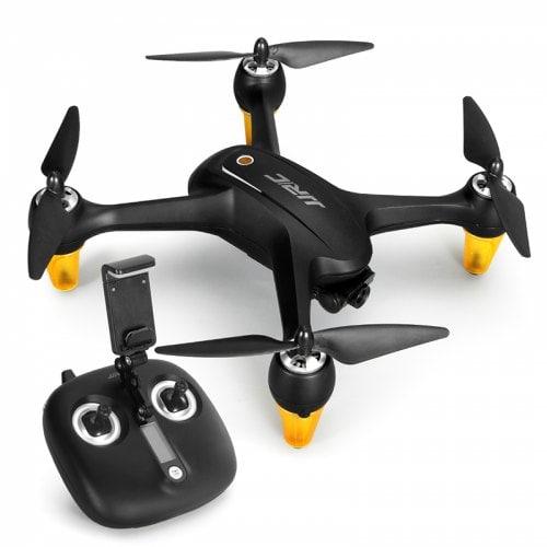 JJRC X3P RC Drone 1080P Camera GPS Brushless UAV
