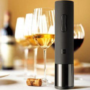 Xiaomi HuoHou Wine Electric Bottle Opener