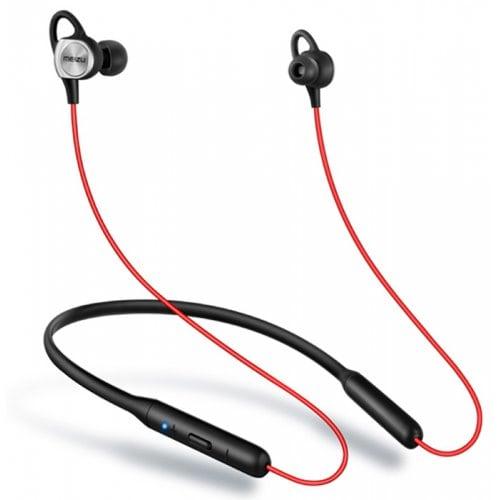 MEIZU EP52 Magnetic Neckband Stereo Bluetooth Headset
