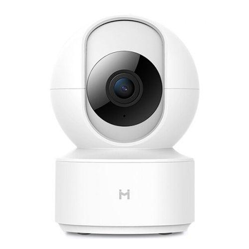 IMILAB Smart Home Wireless Camera