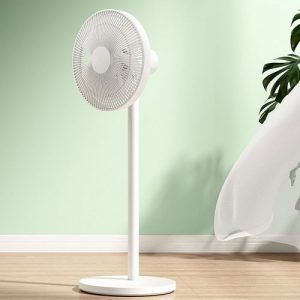 Xiaomi Mijia 1X Floor Fan