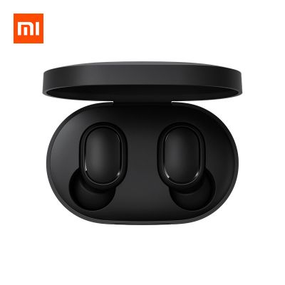 Xiaomi Redmi AirDots TWS Bluetooth 5.0 Earphones