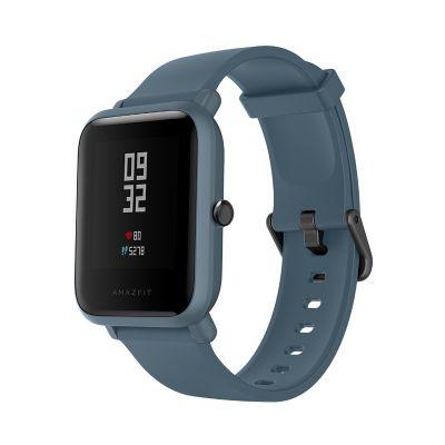Xiaomi Huami AMAZFIT Bip Lite Smartwatch Bluetooth 4.2 Global Version