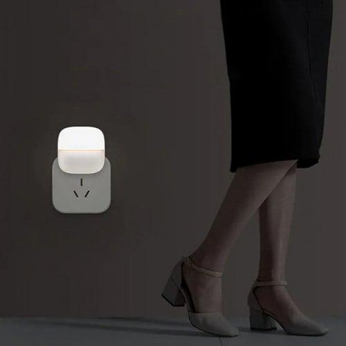 Yeelight Square Plug-in Night Light ( Xiaomi Ecosystem Product )