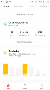 Screenshot_20190922-144027_Amazfit