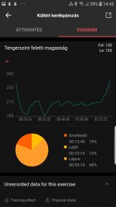 Screenshot_20190922-144345_Amazfit