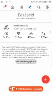 Screenshot_20190928-114821_Notify & Fitness for Amazfit