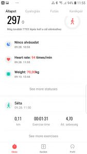 Screenshot_20190928-115537_Amazfit