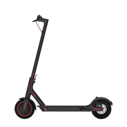 Original Xiaomi Mijia Electric Scooter Pro 45KM Mileage 12.8ah battery EU Version for EU Customers