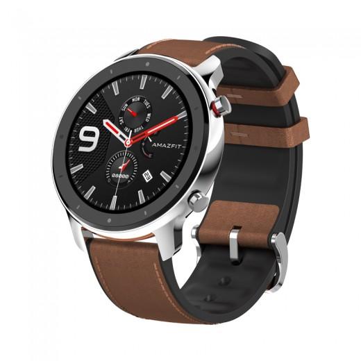 Xiaomi AMAZFIT GTR 47mm Smartwatch - Global Version