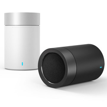 Mi Pocket Speaker 2 Original Xiaomi Handsfree 1200mAh Wireless MIC Subwoofer Portable Bluetooth Speaker