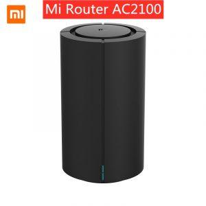 Xiaomi Mi Router AC2100