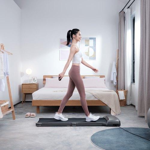 WalkingPad C1 Foldable Fitness Walking Machine App Control Electric Gym Equipment from Xiaomi youpin