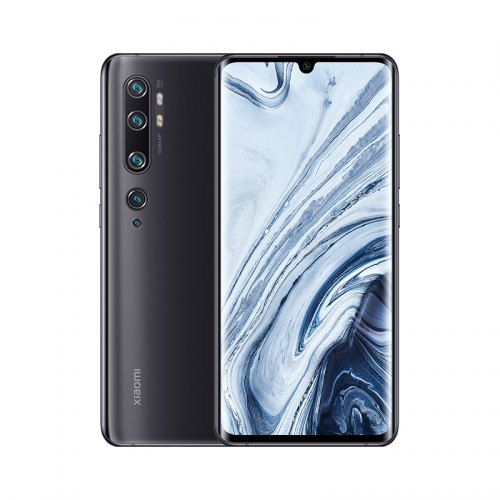 Xiaomi Mi Note 10 (CC9 Pro) 108MP Penta Camera Phone Global Version