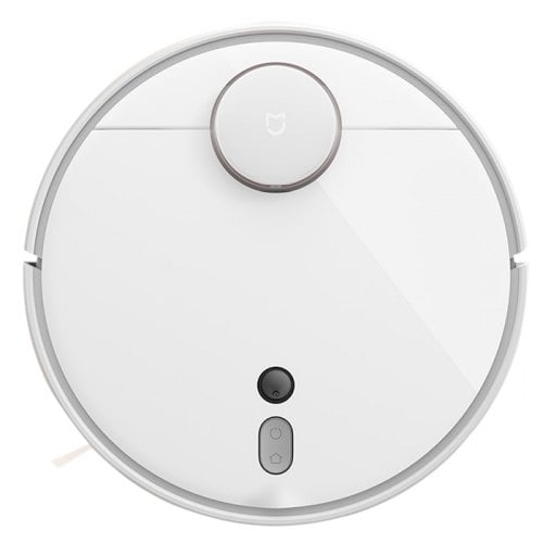 Xiaomi Mijia 1S Smart Sweeping Robot