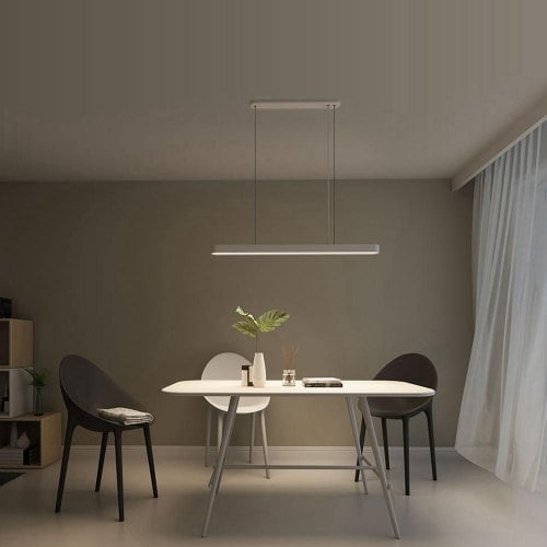 Yeelight Meteorite LED Smart Dinner Pendant Lights 220V 50 / 60Hz ( Xiaomi Ecosystem Product )