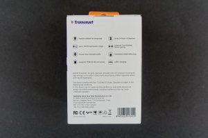 T6 mini review