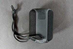 Tronsmart Elemet T6 Mini