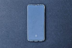 Xiaomi mi a3 teszt