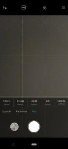 Screenshot_20191219-204436