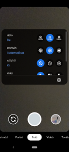 Screenshot_20191219-204508