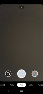 Screenshot_20191219-204519