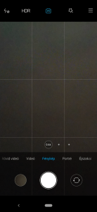 Screenshot_20191219-204615