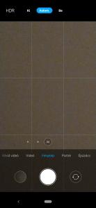 Screenshot_20191219-204629