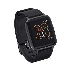 Haylou LS01 Smartwatch