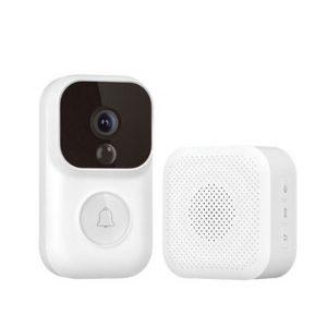 Xiaomi Smart 1080P Video Doorbell