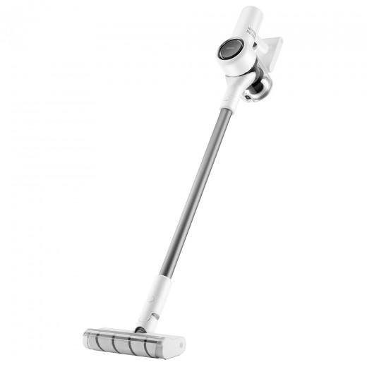 Xiaomi Dreame V10 22KPa Suction Cordless Stick Vacuum Cleaner (EU Plug)