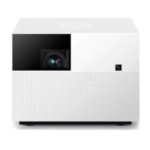 Fengmi Vogue M135FCN Intelligent DLP Projector