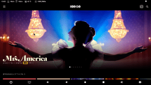 Screenshot_20200502-100258