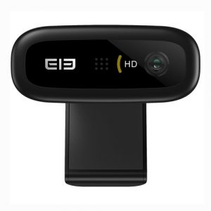 Elephone Ecam X 1080P HD Webcam